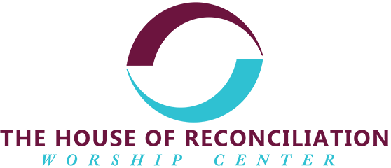 House of Reconciliation